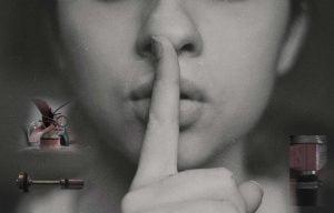 Sekrety ppoż. o których nie usłyszycie na co dzień